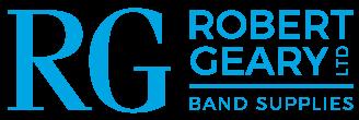 Robert Geary Ltd.