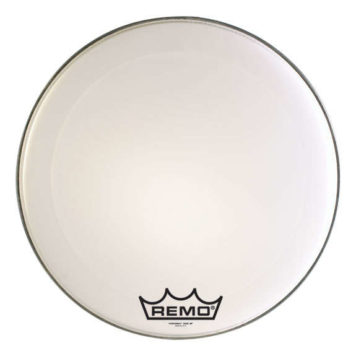 Bass Drum Heads