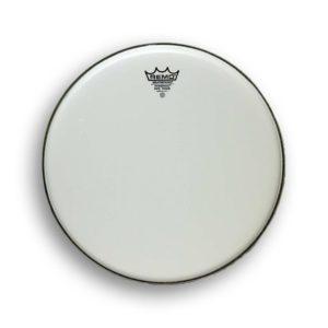 Tenor Drum Heads