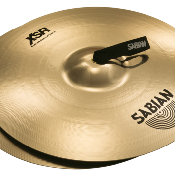 Orchestral/Concert Cymbals