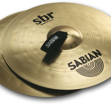 Marching/Concert Cymbals
