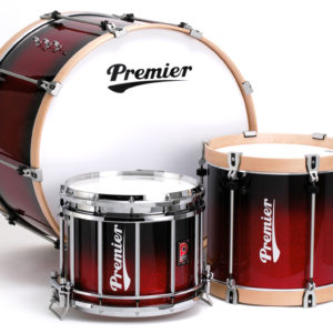 Marching Drums & Accessories