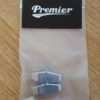 Premier 4013/56